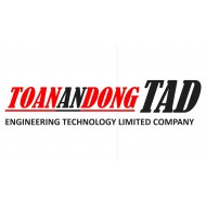 7. Công Ty TNHH CNKT Toàn An Đồng